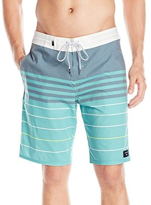 Quiksilver-Mens-Swell-Vision-18-Boardshort-meadowbrook