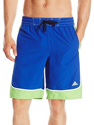 Adidas-Mens-Predator-Volley-Swim-Trunk-Swim-Trunk-royal-white