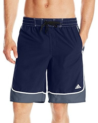 Adidas-Mens-Predator-Volley-Swim-Trunk-Swim-Trunk-navy