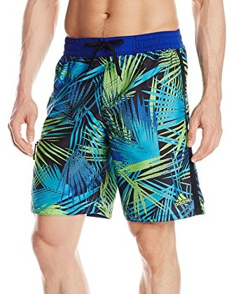 Adidas-Mens-Tropic-Thunder-Volley-Swim-Trunk-royal-white