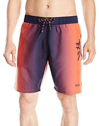 BOSS-HUGO-BOSS-Mens-Orinoco-Swim-Short-orange