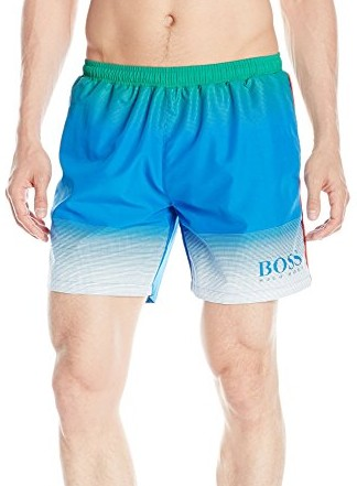 BOSS-HUGO-BOSS-Mens-Footballfish-Swim-Trunk-ay