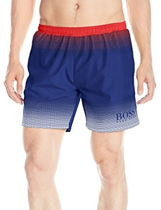 BOSS-HUGO-BOSS-Mens-Footballfish-Swim-Trunk-france