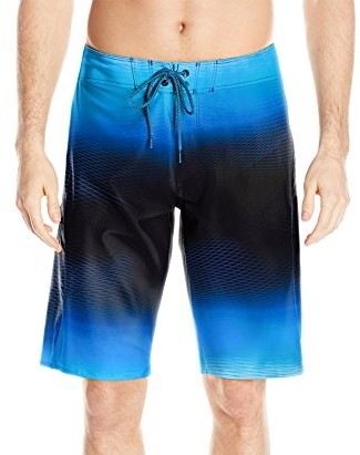 Billabong-Mens-Fluid-X-Boardshort