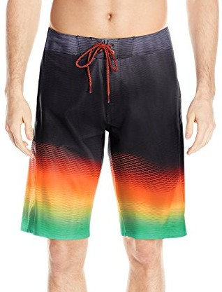 Billabong-Mens-Fluid-X-Boardshort-rasta
