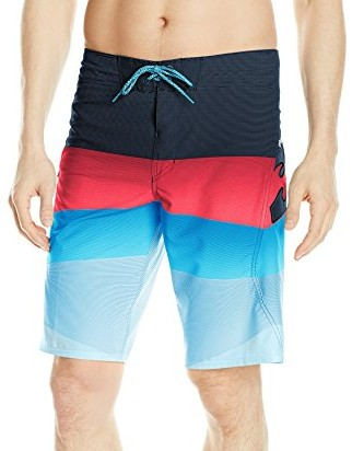 Billabong-Mens-Revolver-X-Boardshort-navy