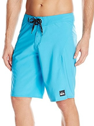 Quiksilver-Mens-Everyday-Kaimana-Boardshort-hawaiian-ocean