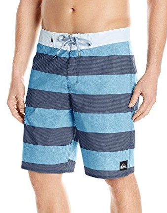 Quiksilver-Mens-Everyday-Brigg-Vee-20-Boardshort-imperial-blue
