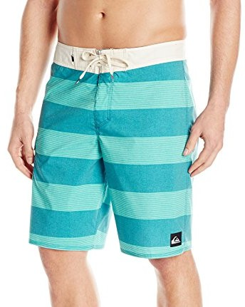 Quiksilver-Mens-Everyday-Brigg-Vee-20-Boardshort-moroccan-blue