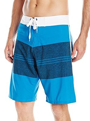 Burnside-Mens-Vortex-Stretch-Boardshort-blue-astor