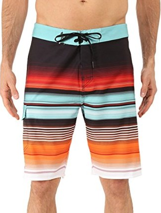 Rip-Curl-Mens-Overrun-Boardshort-orange