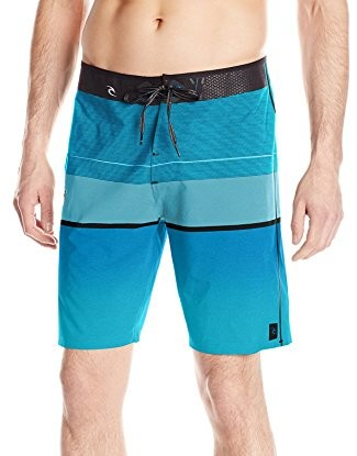 Rip-Curl-Mens-Mirage-Mf-Focus-Ult-Boardshort-light-blue