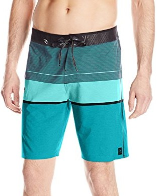 Rip-Curl-Mens-Mirage-Mf-Focus-Ult-Boardshort-teal