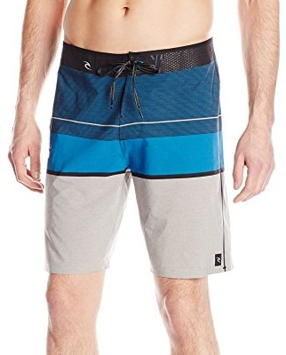 Rip-Curl-Mens-Mirage-Mf-Focus-Ult-Boardshort-blue