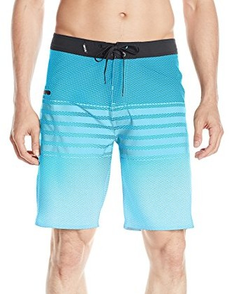 Rip-Curl-Mens-Mirage-Game-Boardshort-light-blue