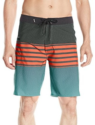 Rip-Curl-Mens-Mirage-Game-Boardshort-coral