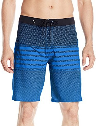 Rip-Curl-Mens-Mirage-Game-Boardshort-royal