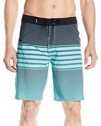 Rip-Curl-Mens-Mirage-Game-Boardshort-teal