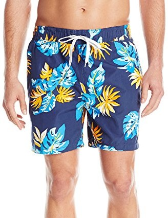 Kanu-Surf-Mens-Riviera-Swim-Trunks-navy