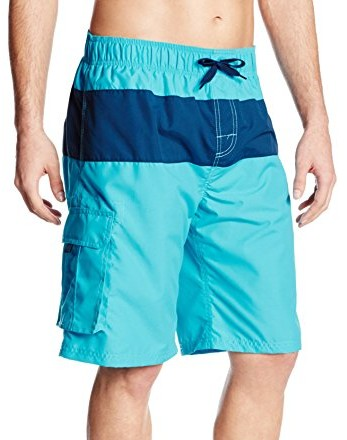Kanu-Surf-Mens-Legacy-Swim-Trunk-ocean