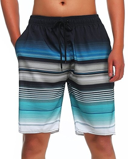 MILANKERR-MENS-SWIM-TRUNK-blue
