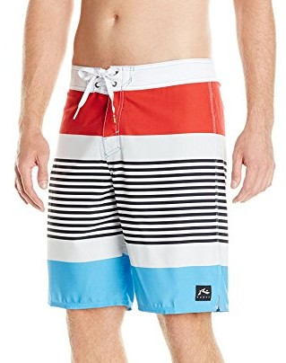 Rusty-Mens-Hippy-Daze-Boardshort-cornflower
