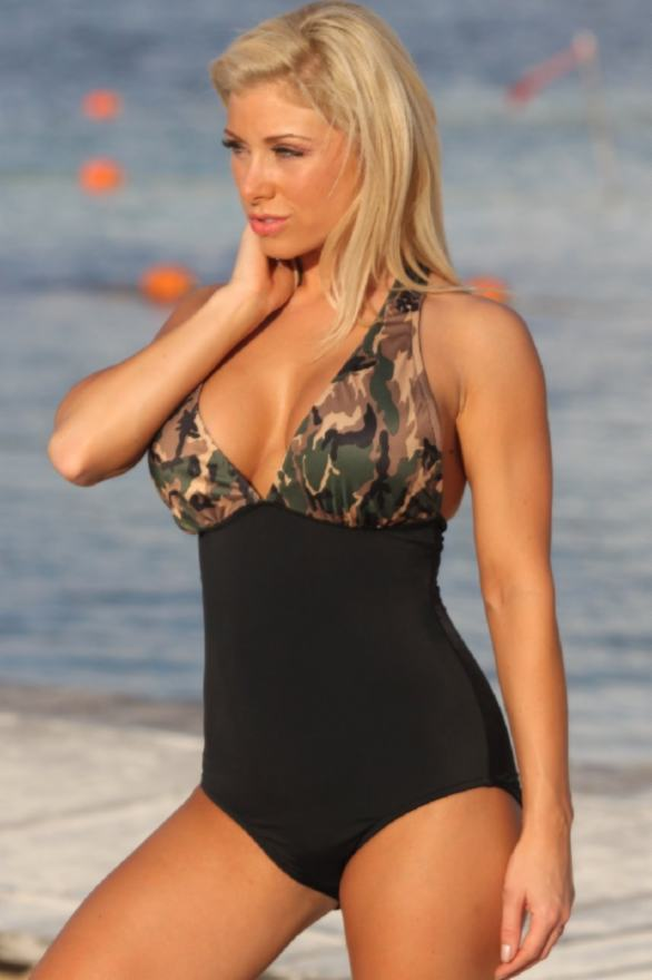 Army-Brat-Halter-1-PC-UjENA-swimwear