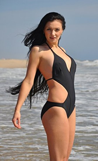Biarritz-Incredible-Monokini-French-Swimsuit-swimwear