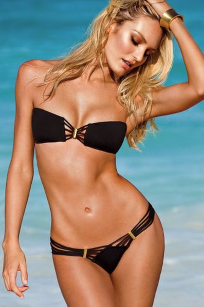 Ensasa-Sexy-Mini-Micro-Brazilian-Black-Tiny-String-Bikini-swimwear