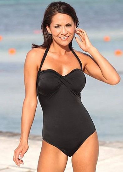 High-Cut-Monroe-1-PC-UjENA-swimwear