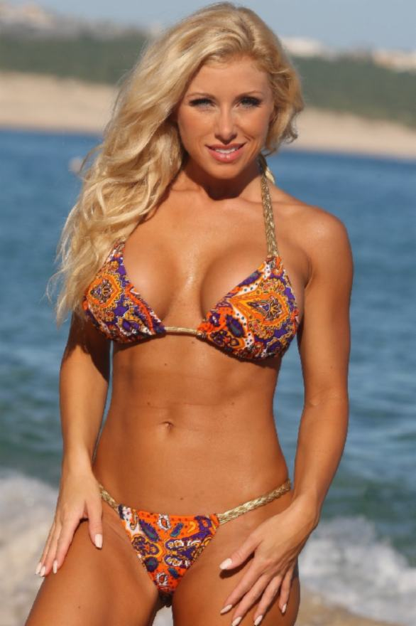 New-Orleans-Braided-Bikini-UjENA-swimwear