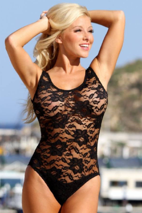 Sheer-French-Lace-1-PC-UjENA-swimwear