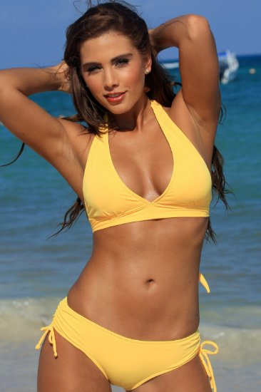 Sun-and-Sand-Slider-Bikini-UjENA-swimwear