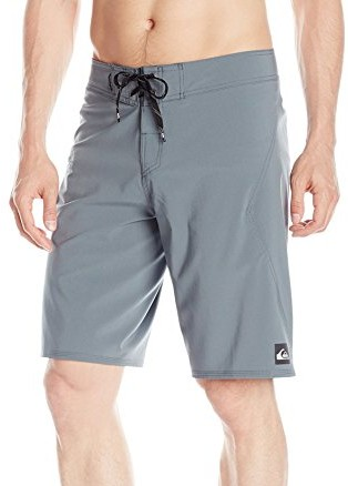 Quiksilver-Mens-Everyday-Kaimana-Boardshort-stormy-weather