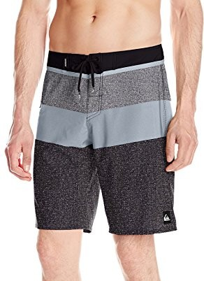 Quiksilver-Mens-Everyday-Blocked-20-Inch-Boardshort-steeple-grey