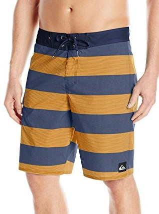 Quiksilver-Mens-Everyday-Brigg-Vee-20-Boardshort-navy-blazer
