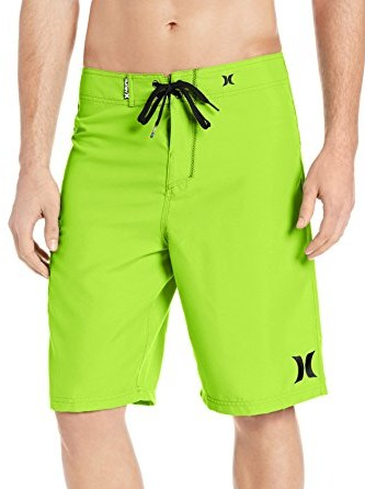 Hurley-Mens-One-and-Only-22-Inch-Boardshort-volt