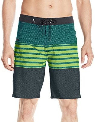 Rip-Curl-Mens-Mirage-Game-Boardshort-lagoon