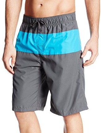 Kanu-Surf-Mens-Legacy-Swim-Trunk-charcoal