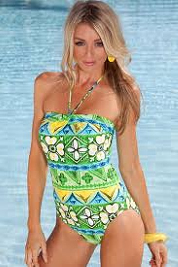 Blue-Sky-Swimwear-Surfside-Strapless-One-Piece